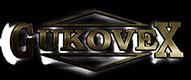 Gukovex